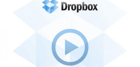 Dropbox เก็บไฟล์ออนไลน์กับแฮนดี้ไดรฟ์ล่องหน
